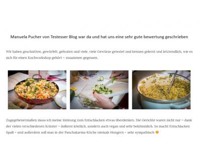 manuela_puchner_von_Testesser_blog